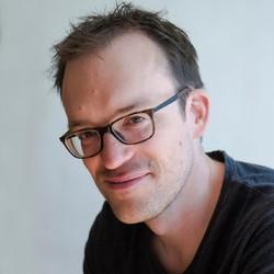 Jo Lefebure - inglés a neerlandés translator