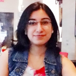 shiba katyal - inglés a hindi translator