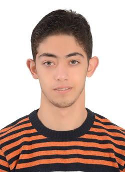 youssef elnahas - inglés a árabe translator