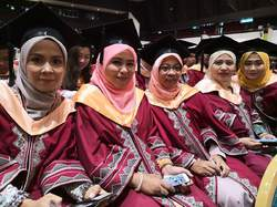 nor hidayah mohamad - Malay to English translator