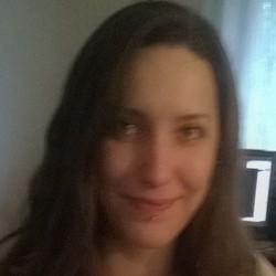 Aleksandra Kostić - angielski > serbski translator
