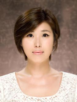 Linda Lee - koreański > angielski translator