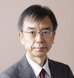 Fumikiyo Nagawa - English a Japanese translator