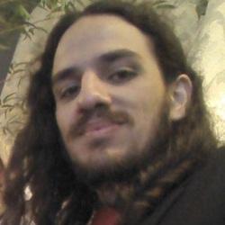 Rafhael Jaques - English to Portuguese translator
