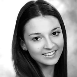 Ana Grujic - Russian to Serbian translator