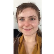 Anna Czekalla, PhD - English to German translator
