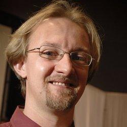 Riccardo Tessitori - English to Italian translator