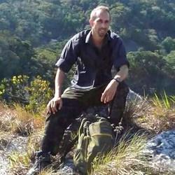 Alon Levi - angielski > hebrajski translator