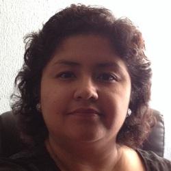 Ana Lopez - inglés a español translator