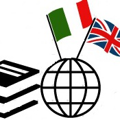 Maria Isola - włoski > angielski translator