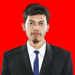 Muhammad Ikhsan - inglés al indonesio translator