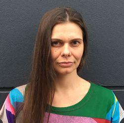 Petya Pavlova - angielski > bułgarski translator