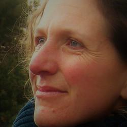Mendy RIJCKEN - French to Dutch translator