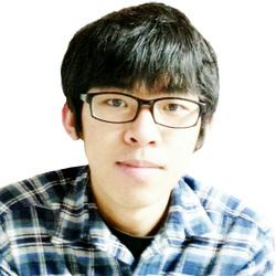 JeongHyeon Cho - angielski > koreański translator