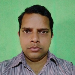 Bsharma - inglés a hindi translator