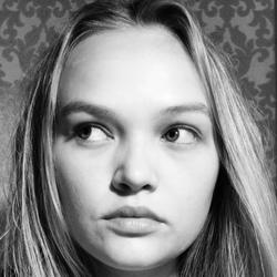 Alina Lina - angielski > rosyjski translator