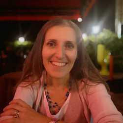 Deborah Rabitti - inglés a italiano translator