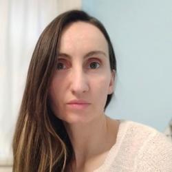 Branislava Malcovati - inglés a serbio translator