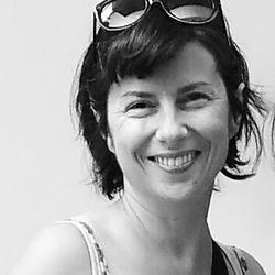 Daniela Cappelli - inglés a italiano translator