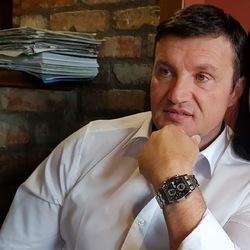 Zoltán Ficsor - English a Hungarian translator