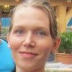 jane conway - German to English translator