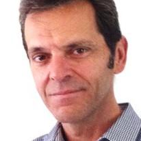 Peter Vercauteren - English to Dutch translator