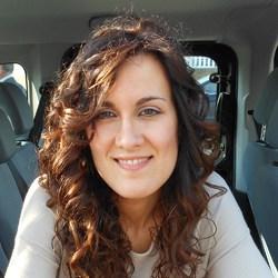 LORENA TUMMINELLO - inglés a italiano translator