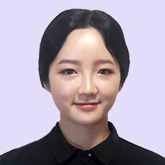 Haein Kim - angielski > koreański translator