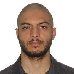 Rodrigo Cardoso - English to Portuguese translator