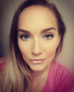 Martyna Błaszkiewicz - angielski > polski translator