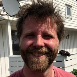 Lars-Erik Sørbotten - inglés a noruego translator