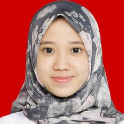 faniarsukma - inglés a indonesio translator