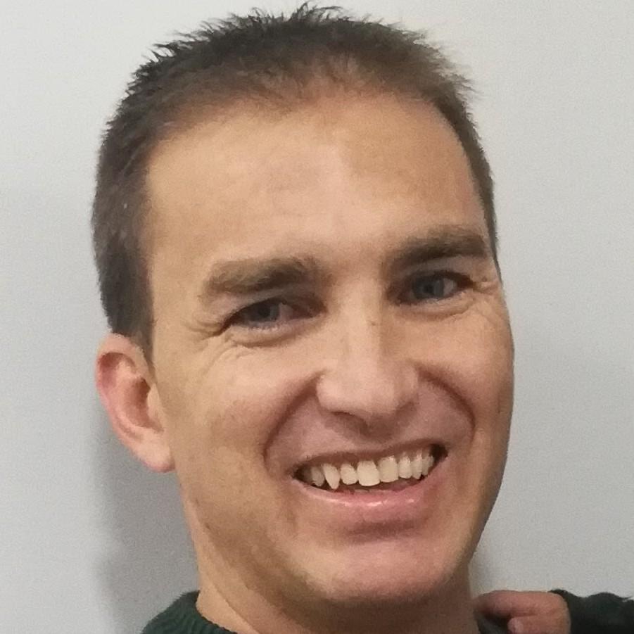 Gerardo Comino