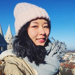mmmmuriel - French to Chinese translator