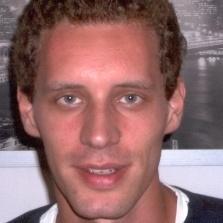 Gianluca Lesina - angielski > włoski translator