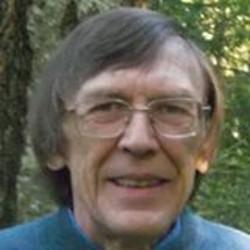 John Simpson - Russian to English translator