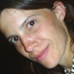 Sabine Dupuy - Spanish to French translator