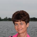 Tatyana Albert - angielski > rosyjski translator
