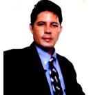 Ed Salvatore Obando - English to Spanish translator