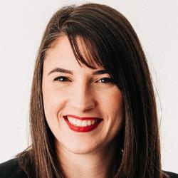Nadja Schmidt - inglés a alemán translator