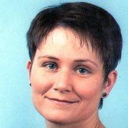 Astrid Fiess - English to German translator