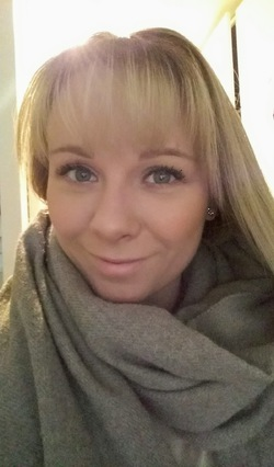 Minna Alanne - angielski > fiński translator