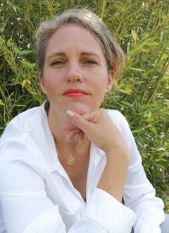 Marie Grude - alemán a noruego translator