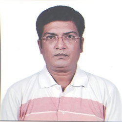 Vimal Panchal - English to Gujarati translator