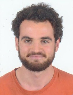 Ignacio Astorga Lorenzo - español a inglés translator
