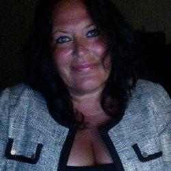 Heidi Hovde - inglés a noruego translator