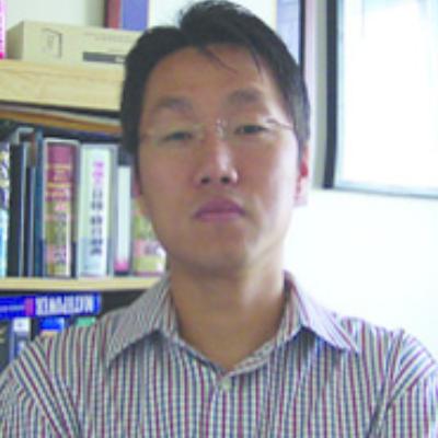 Jae Hong M.