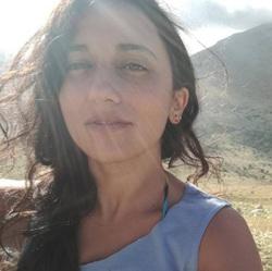 Giulia D'Angelo - inglés a italiano translator