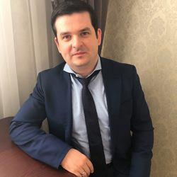 Fedor Kulikovskii - angielski > rosyjski translator
