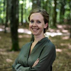 Signe Steinnes - inglés a noruego translator
